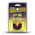 HS Strut UT-SC Undertaker Sickle Cut Diaphragm