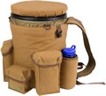 Venture Bucket Pack - MOBU Country