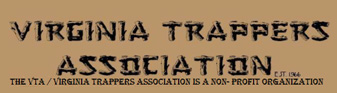 Virginia Trappers Association
